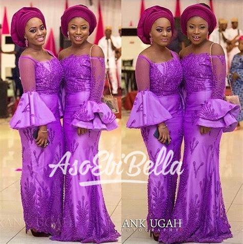 bellanaija weddings presents asoebibella vol9 aso ebi bellanaija weddings presents asoebibella vol 176 the