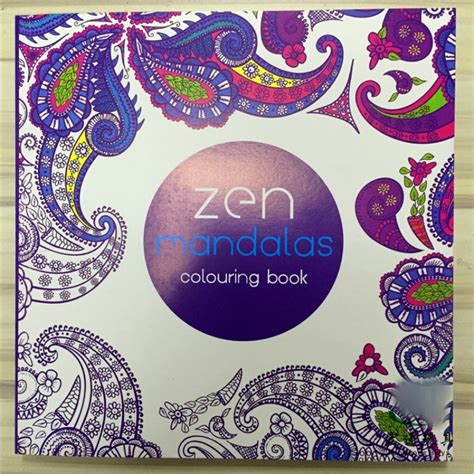 coloring book wholesale distributors buy wholesale coloring mandalas from china coloring