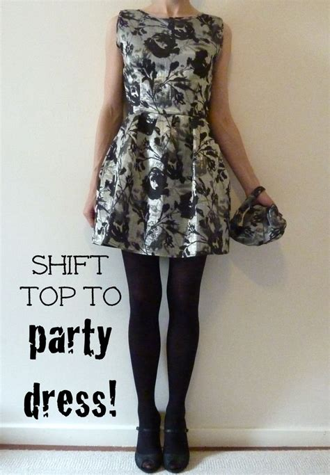 upcycling dresses upcycle dress sewing clothes