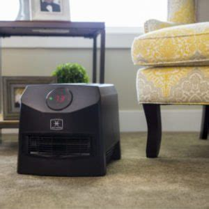 best space heater for bedroom how to size a space heater overstock com