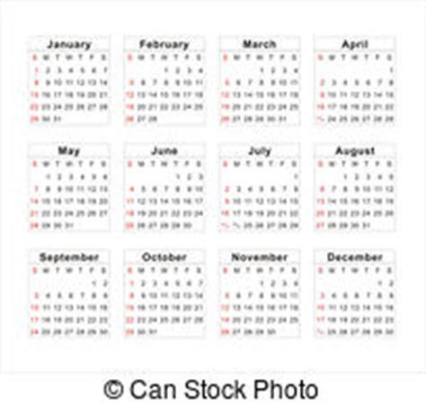 Calendario Alemania 2006 Requestd Stock Photo Images 2 Requestd Imagenes Libres De