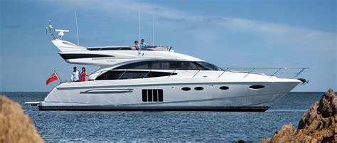 Sale Princess princess yachts for sale la cura dello yacht