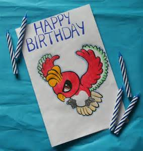sketches for birthday card ho oh birthday card drawing briecheese 169 2017 aug 22 2011
