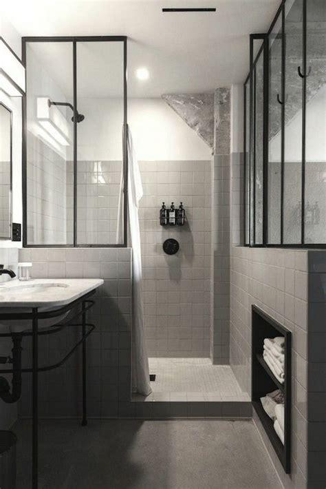 bureau sur tr騁eau 1000 id 233 es sur le th 232 me petites salles de bain sur