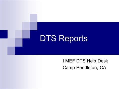 defense travel system help desk dts help desk desk design ideas