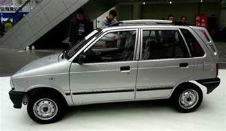 mehran new car price china mehran car booking and jiangnan tt car price