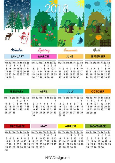 nyc design calendar 2016 new york web design studio new york ny 2018 calendar