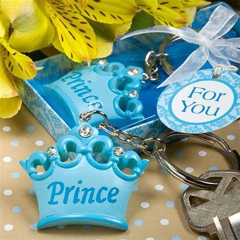 Prince Themed Baby Shower prince baby shower theme 5 ideas