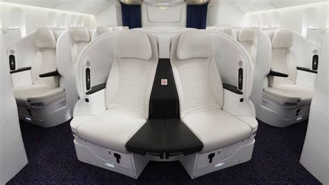 air new zealand premium economy recline premium economy 777 300 on vimeo