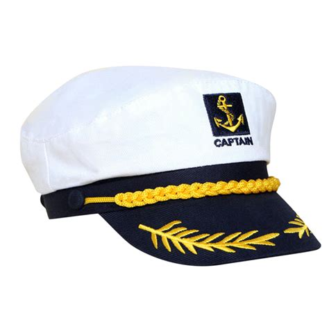 xpress boats hat 1x navy hat military nautical hat cap white casual yacht