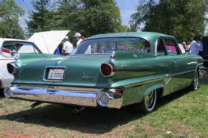 Dodge Dart 1960 Photo 1960 Dodge Dart Pioneer 2d Sdn Green Rvr4