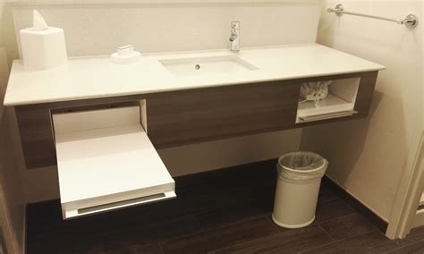 Hotel Bathroom Furniture East International Furniture Co Ltd