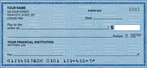 Name Background Check Popular Checks Order 4checks