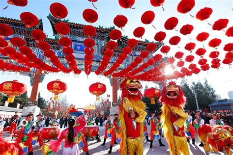 new year national china snapshots of new year around the world project