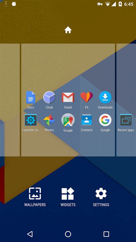 one piece themes for holo launcher скачать holo launcher 3 0 8 для android