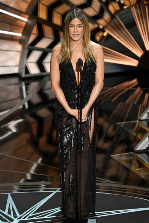 High Shopping Awards The Best And Worst Looks by Oscars 2017 Best And Worst Dressed