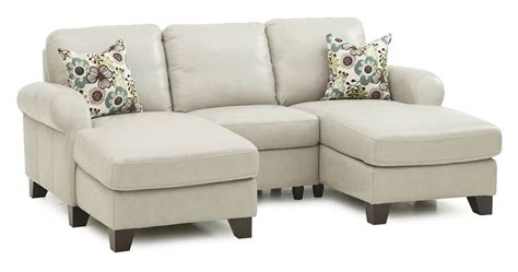 Sectional Sofa Ottawa Palliser Ottawa Sectional Sofa Seating