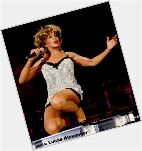 Tina Turner Birthday Card Tina Turner S Birthday Celebration Happybday To