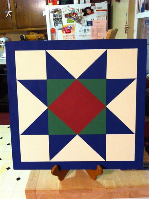 quilt pattern on barns barn quilt patterns quilt and gray on pinterest