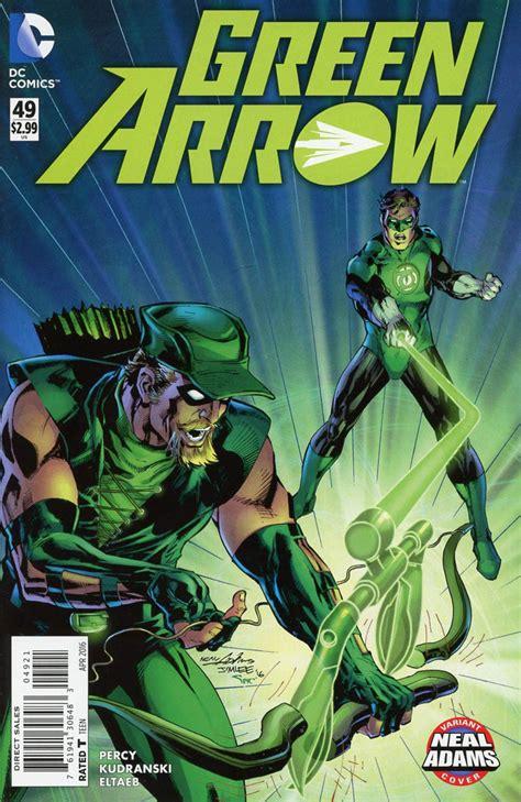 best comics best comic book covers this week gamespot