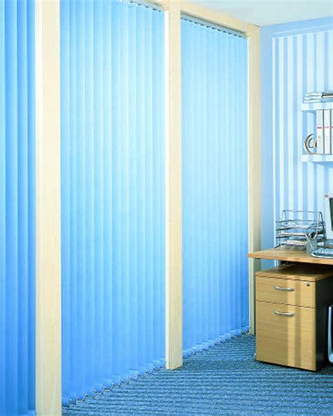 goedkope lamellen toffee lichtblauw goedkope verticale lamellen