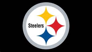 what are the steelers colors black tagged images last added page 6