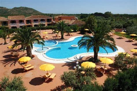 i giardini di cala ginepro recensioni i giardini di cala ginepro hotel resort orosei sardegna