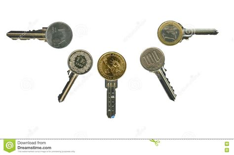 Stability In International Finance Applications Of Price Disequili latchkeys to financial success and stability royalty
