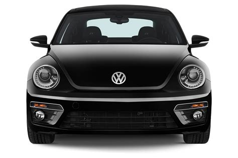 volkswagen reveals four new beetle concepts at 2015 new