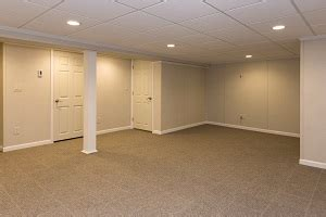 basement finishing systems prices basement finishing system products in minnesota and wisconsin basement remodeling products and