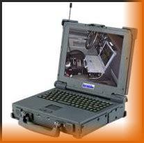 Laptop Jenama Dell jenama laptop mana yang baik my rmmict