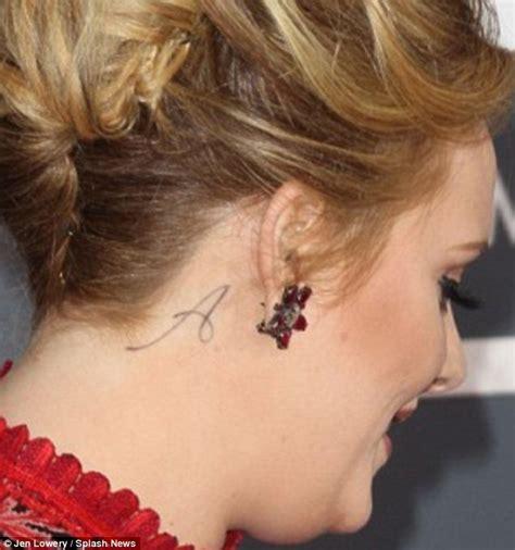 adele paradise tattoo 17 best images about adele on adele live