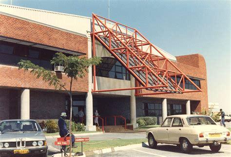 nuova filiali nuova filiale nello zimbawe perin generators