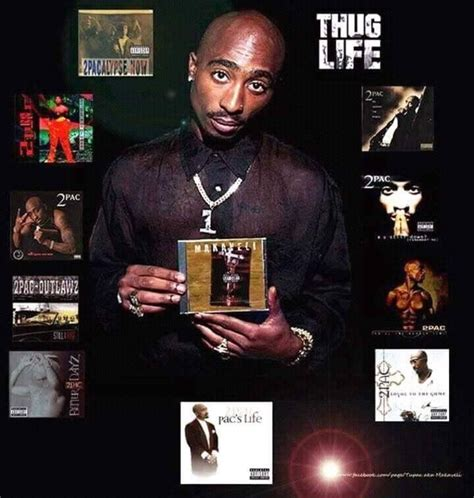 best tupac albums best 25 tupac shakur albums ideas on tupac