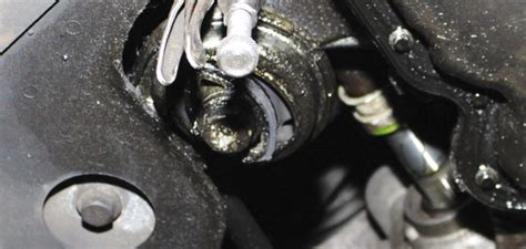 how to change a clutch on a vauxhall vivaro professional