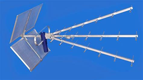 Antena Digital Rd58 Sangat Peka 10 merk antena tv yang bagus dan terbaik di tahun 2018