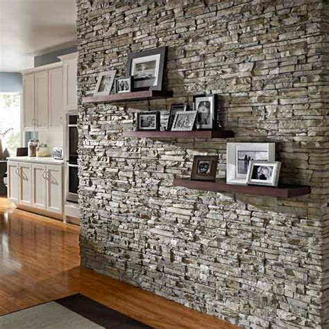 characteristics  lightweight stone panels ideas  homes