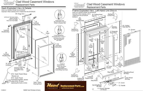 window screen diagram window get free image about wiring
