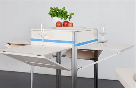 mobile kitchen download lobisch andreas nather stewart justin