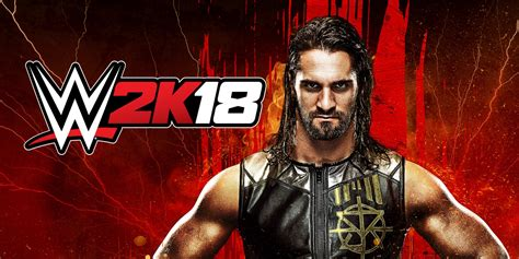 imagenes de wwe wallpaper wwe 2k18 trailer e data di uscita su switch yessgame
