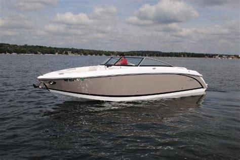 boat rental fontana wi 2016 cobalt r30 30 foot 2016 motor boat in fontana wi