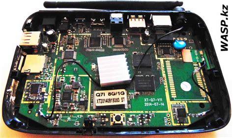 reset q7 android box казахстанский компьютерный портал статьи android tv box