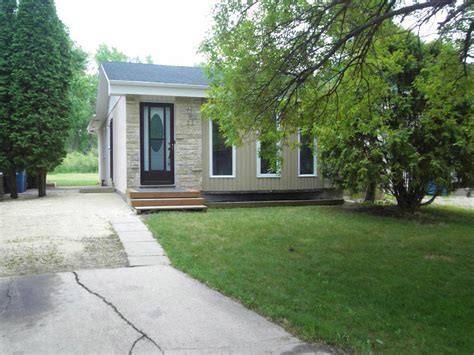 winnipeg real estate news open house 22 carriage house road in meadowood winnipeg real estate blog