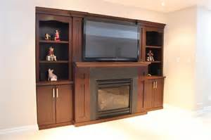 everlast custom cabinets custom kitchens cabinetry