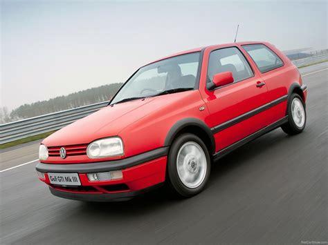 Best Selling Paint by 3dtuning Of Volkswagen Golf 3 3 Door Hatchback 1991