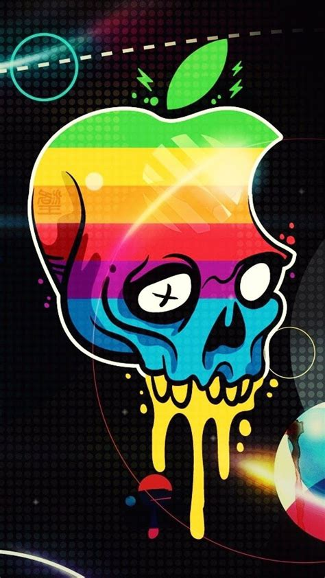graffiti wallpaper hd iphone 5 full hd iphone graffiti wallpapers graffiti art