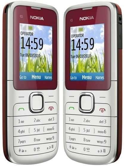 nokia mobile low price nokia c1 01 price in india low price mobile with