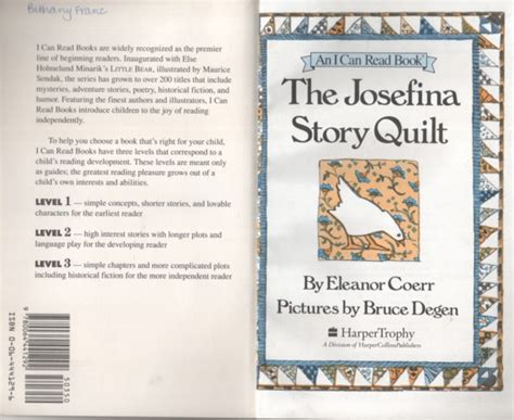 The Quilt Story by Kathleenw Deady Children S Author Golden Books