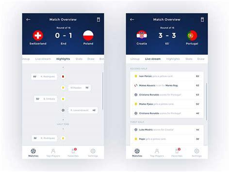 mobile eurobet eurobet mobile app ui kit designermill