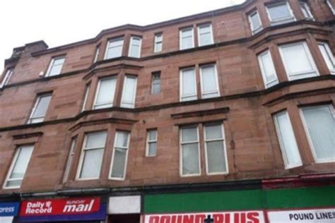 2 bedroom flats for rent in glasgow 2 bedroom flat to rent in cumbernauld road glasgow g31